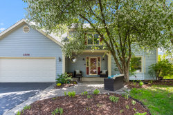 Photo of 1508 Newman Court, NAPERVILLE, IL 60564 (MLS # 10492095)