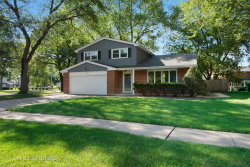 Photo of 761 E Monterey Road, PALATINE, IL 60074 (MLS # 10492224)