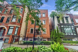 Photo of 1422 N Mohawk Street, Unit Number 2, CHICAGO, IL 60610 (MLS # 10492491)