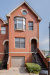Photo of 2243 N Greenview Avenue, Unit Number D, CHICAGO, IL 60614 (MLS # 10492510)