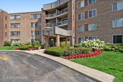 Photo of 900 E Wilmette Road, Unit Number 416, PALATINE, IL 60074 (MLS # 10492561)