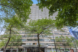Photo of 2930 N Sheridan Road, Unit Number 207, CHICAGO, IL 60657 (MLS # 10492596)