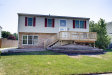 Photo of 20523 Frankfort Square Road, FRANKFORT, IL 60423 (MLS # 10492664)