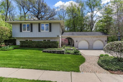 Photo of 2353 Knollwood Drive, ELGIN, IL 60123 (MLS # 10492752)