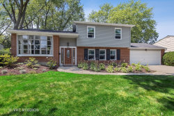 Photo of 218 N Norman Drive, PALATINE, IL 60074 (MLS # 10492776)