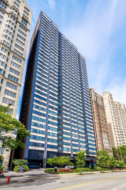 Photo of 1440 N Lake Shore Drive, Unit Number 29H, Chicago, IL 60610 (MLS # 10492891)