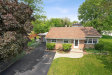 Photo of 1046 Longaker Road, NORTHBROOK, IL 60062 (MLS # 10492916)