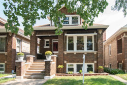 Photo of 1413 Ridgeland Avenue, BERWYN, IL 60402 (MLS # 10493003)
