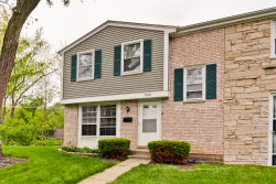 Photo of 7640 Manchester Mnr, HANOVER PARK, IL 60133 (MLS # 10493032)