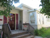 Photo of 114 E Cleveland Street, SPRING VALLEY, IL 61362 (MLS # 10493197)