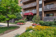 Photo of 2000 Chestnut Avenue, Unit Number 310, Glenview, IL 60025 (MLS # 10493449)