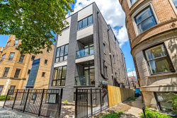 Photo of 702 W Wellington Avenue, Unit Number 2N, CHICAGO, IL 60657 (MLS # 10493502)