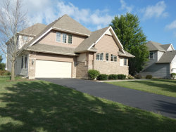 Photo of 536 N Sycamore Lane, North Aurora, IL 60542 (MLS # 10493708)
