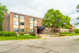 Photo of 450 Raintree Court, Unit Number 3G, GLEN ELLYN, IL 60137 (MLS # 10493711)