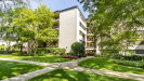 Photo of 415 Franklin Avenue, Unit Number 3D, River Forest, IL 60305 (MLS # 10493801)