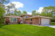 Photo of 6 N Charles Street, NAPERVILLE, IL 60540 (MLS # 10493991)
