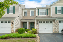 Photo of 2508 Oak Tree Lane, PLAINFIELD, IL 60586 (MLS # 10494046)