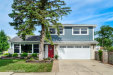 Photo of 600 Waikiki Drive, Des Plaines, IL 60016 (MLS # 10494048)