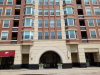 Photo of 77 S Evergreen Avenue, Unit Number 307, ARLINGTON HEIGHTS, IL 60005 (MLS # 10494064)