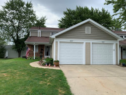 Photo of 2019 Raleigh Place, HOFFMAN ESTATES, IL 60169 (MLS # 10494176)