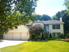 Photo of 712 Catino Court, ROSELLE, IL 60172 (MLS # 10494233)