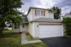 Photo of 2222 Candlewood Drive, PLAINFIELD, IL 60586 (MLS # 10494253)