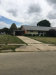 Photo of 1503 Golfview Road, Rantoul, IL 61866 (MLS # 10494325)