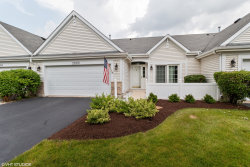 Photo of 21059 W Braxton Lane, PLAINFIELD, IL 60544 (MLS # 10494370)