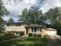 Photo of 134 E Bryn Mawr Avenue, ROSELLE, IL 60172 (MLS # 10494376)