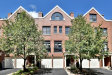 Photo of 1894 Admiral Court, GLENVIEW, IL 60026 (MLS # 10494408)