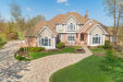 Photo of 706 Granite Court, LAKE IN THE HILLS, IL 60156 (MLS # 10494471)