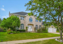 Photo of 17328 Antler Drive, ORLAND PARK, IL 60467 (MLS # 10494477)
