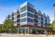 Photo of 3920 N Sheridan Road, Unit Number 403, CHICAGO, IL 60613 (MLS # 10494507)