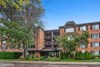 Photo of 1207 S Old Wilke Road, Unit Number 308, ARLINGTON HEIGHTS, IL 60005 (MLS # 10494561)