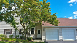 Photo of 106 Gant Circle, Unit Number D, STREAMWOOD, IL 60107 (MLS # 10494646)
