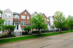 Photo of 328 W Wood Street, PALATINE, IL 60067 (MLS # 10494671)