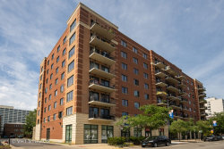 Photo of 4848 N Sheridan Road, Unit Number 807, CHICAGO, IL 60640 (MLS # 10494680)