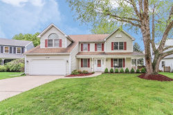 Photo of 2159 Jordan Circle, ELGIN, IL 60123 (MLS # 10494693)