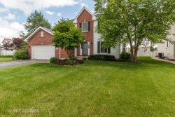 Photo of 6208 Brixton Court, PLAINFIELD, IL 60586 (MLS # 10494712)