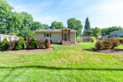 Photo of 4017 Seneca Road, WONDER LAKE, IL 60097 (MLS # 10494824)