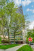 Photo of 2970 N Lake Shore Drive, Unit Number 6D, CHICAGO, IL 60657 (MLS # 10494828)