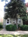 Photo of 3036 W 40th Place, CHICAGO, IL 60632 (MLS # 10494848)