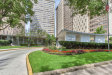 Photo of 3950 N Lake Shore Drive, Unit Number 320, CHICAGO, IL 60613 (MLS # 10494916)