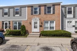 Photo of 1958 Chelmsford Place, HOFFMAN ESTATES, IL 60169 (MLS # 10494972)
