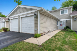 Photo of 1175 N Chesapeake Lane, PALATINE, IL 60074 (MLS # 10495016)