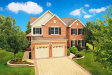 Photo of 68 Tournament Drive S, Hawthorn Woods, IL 60047 (MLS # 10495070)