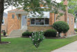 Photo of 7620 N Olcott Avenue, Niles, IL 60714 (MLS # 10495098)