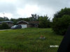 Photo of Justice, IL 60458 (MLS # 10495140)
