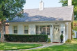 Photo of 673 Broadview Avenue, HIGHLAND PARK, IL 60035 (MLS # 10495225)
