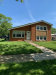 Photo of 3638 153rd Street, Midlothian, IL 60445 (MLS # 10495241)
